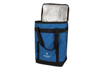 Karlstert Cooler Bag