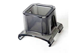 Microplane Gourmet And Professional Series Grater Attachment
