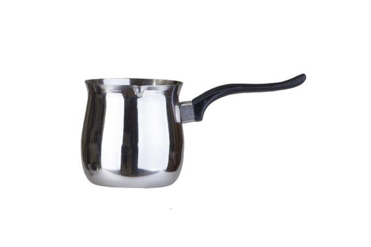 Turkish Coffee Pot - 450Ml