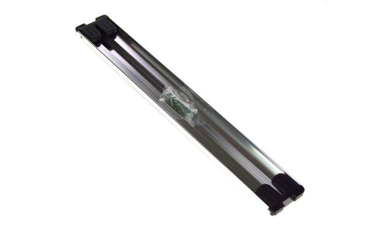 30Cm Magnetic Knife Rack