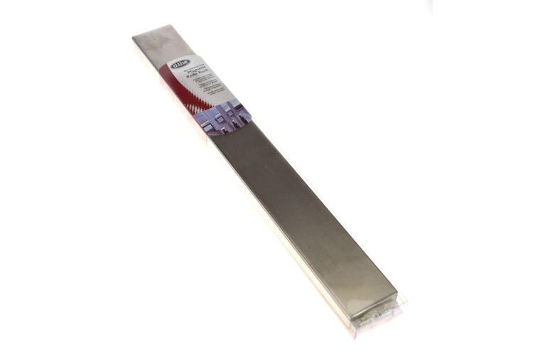Stainless Steel Magnetic Knife Rack