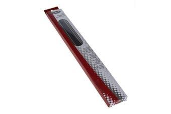 2 X Magnetic Knife Racks