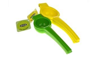 Lemon & Lime Squeezer Pack