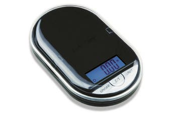 Acurite Digital Pocket Scale - 200g
