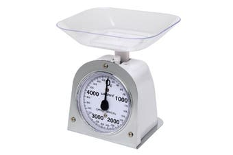 Wiltshire Traditional Kitchen Scale 5kg