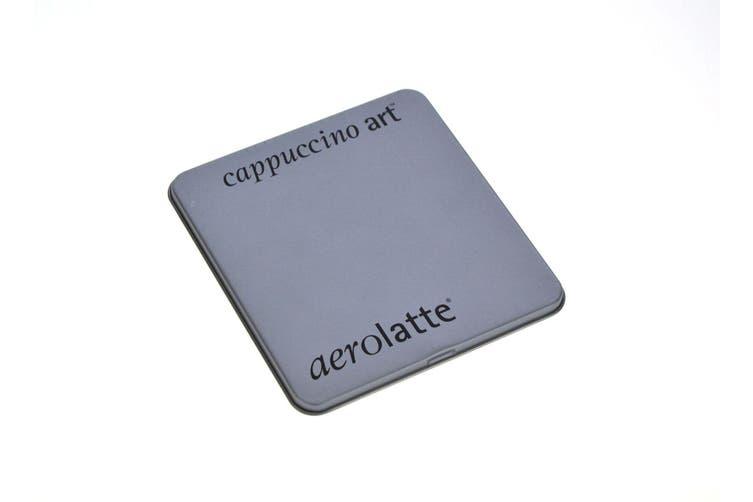 Aerolatte Coffee Stencil