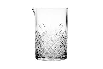 Pasabahce Mixing Glass 725ml