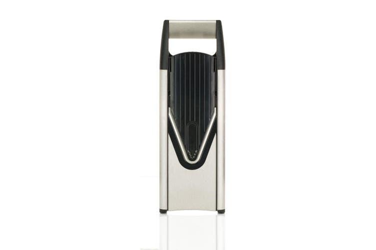 Borner V6 Power Slicer Basic Set