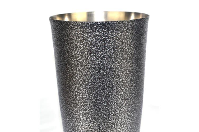 Black Boston Shaker - American Style