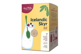 Mad Millie Icelandic Skyr Kit