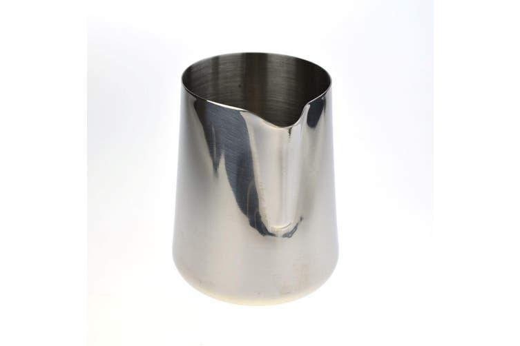 400Ml Stainless Steel Milk Frothing Jug