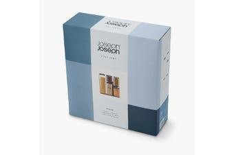 Joseph Joseph Editions Sky Podium 5 Piece Storage Container Set