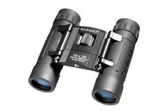 Barska Binocular 10 x 25mm Lucid View Compact