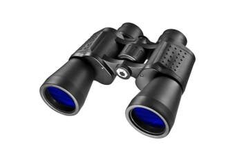 Barska Binocular 10 x 50mm Colorado Waterproof Porro