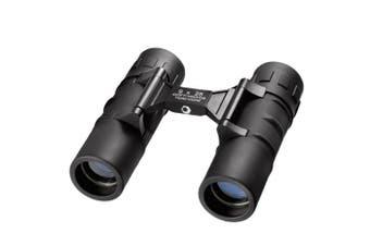 Barska Binocular 9 x 25mm Focus Free Compact