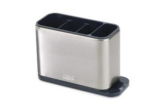 Joseph Joseph Surface Stainless Steel Cutlery Drainer