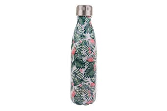 Oasis Drink Bottle 500ml Bird of Paradise