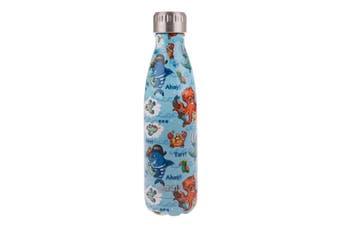 Oasis Drink Bottle 500ml Pirate Island