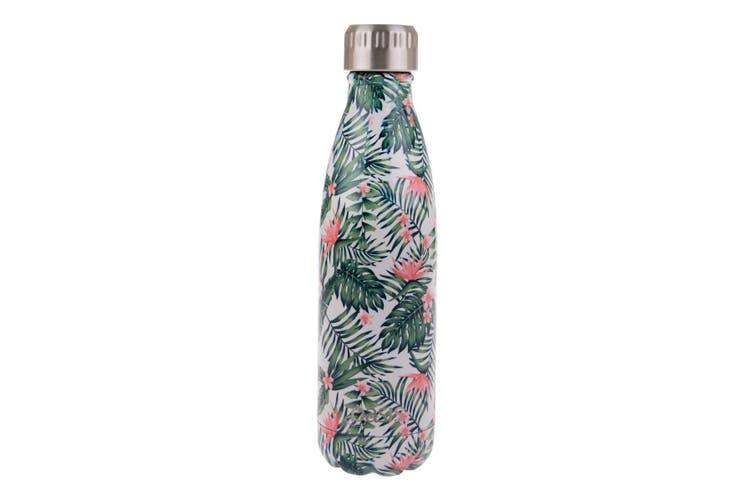 Oasis Drink Bottle 750ml Bird of Paradise