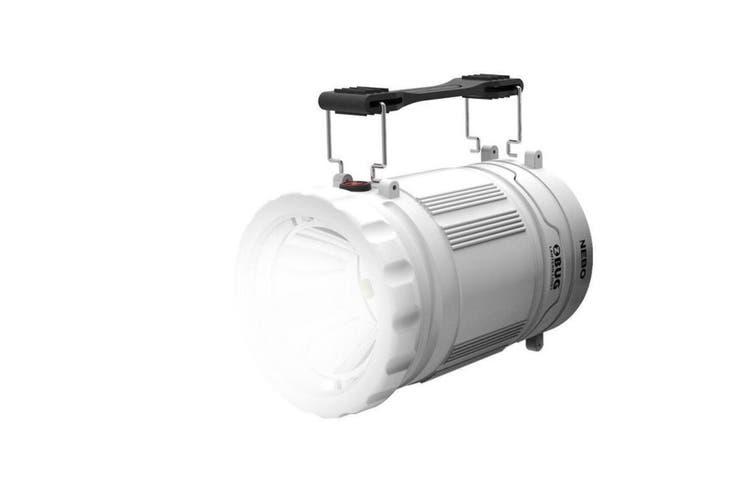 Nebo Z-Bug Lantern + Flashlight