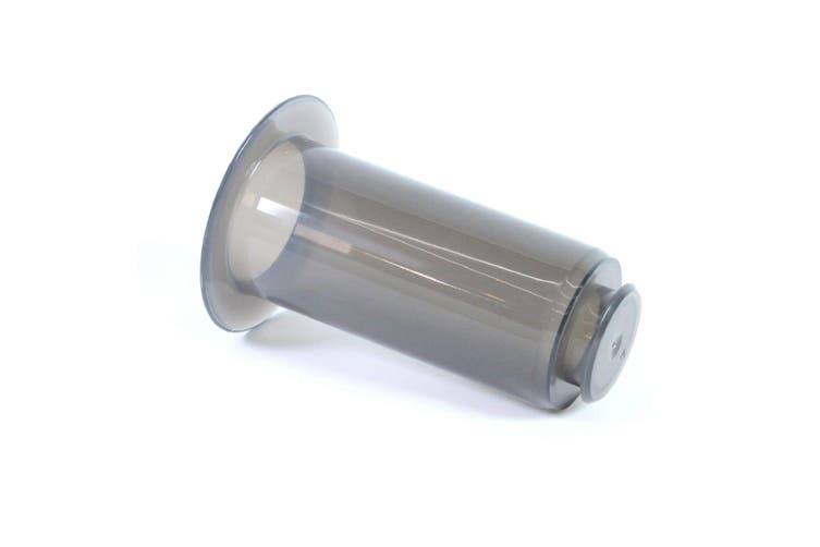 Aeropress Spare Parts-Plunger With Seal