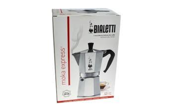 Bialetti Moka 12 Cup Moka Espresso Maker