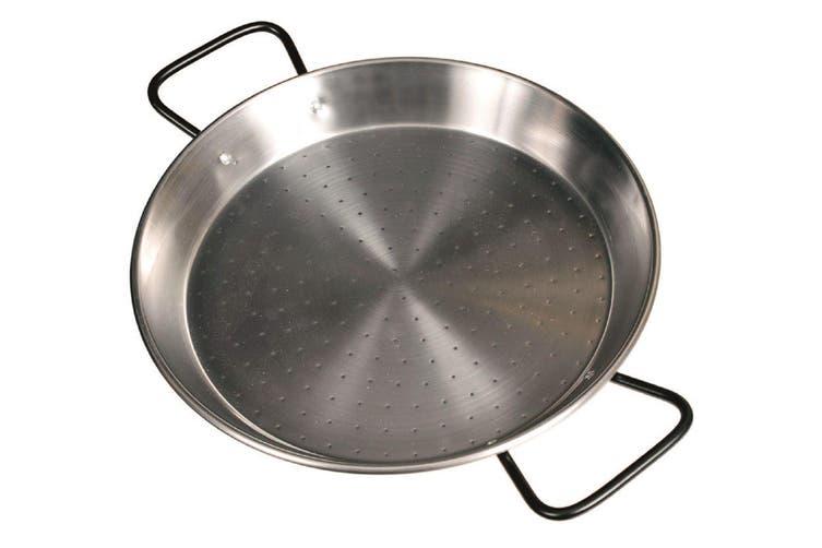 Paella Pan - 30cm