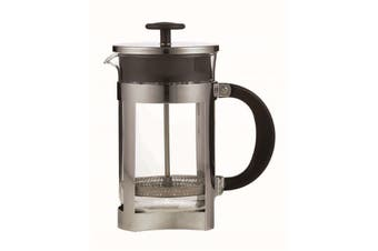 Berlin Coffee Plunger - 800Ml By Leaf And Bean