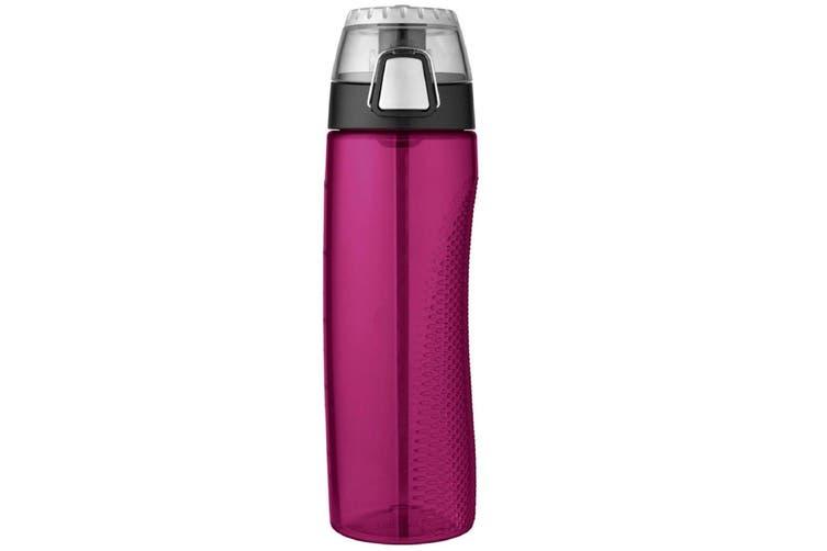 Thermos 710ml Drink Bottle - Magenta