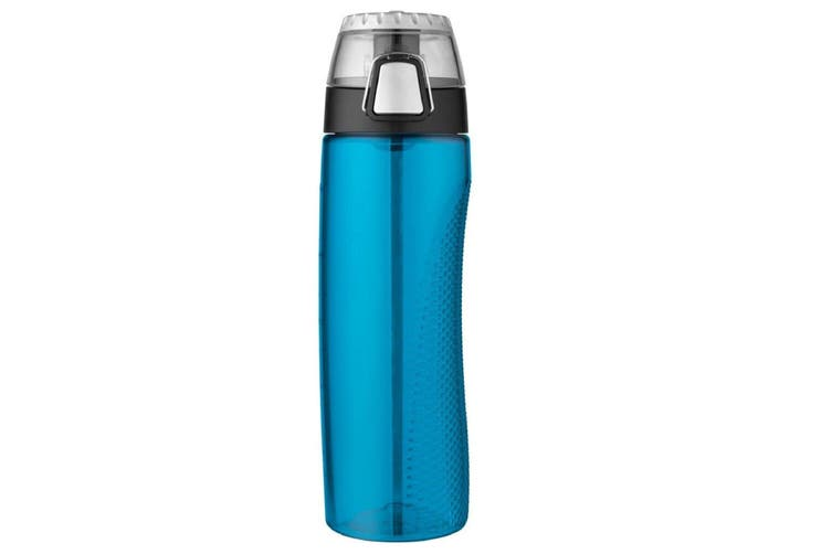Thermos 710ml Drink Bottle - Teal