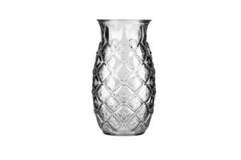 Libbey Tiki Pineapple Glass 505ml