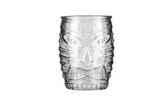 Libbey Tiki Double Old Fashioned Glass DOF 470ml