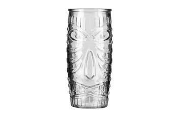 Libbey Tiki Cooler Glass 590ml