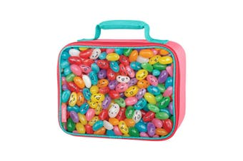 Thermos Soft Lunch Kit - Sweet Treats