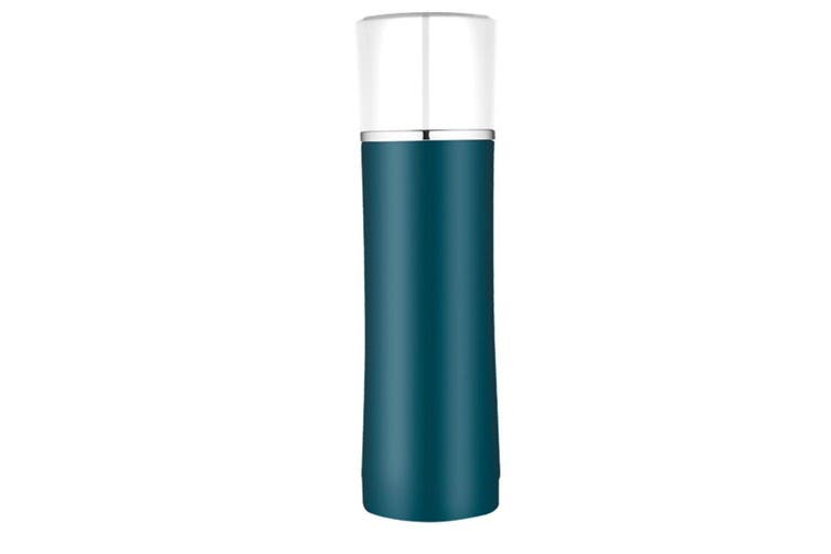 Thermos 470Ml Insulated Drink Bottle - Teal