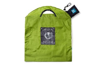 Onya Reusable Shopping Bag Large 47 x 58cm - Live Local