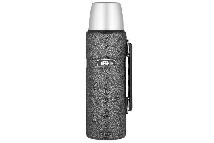 Thermos 1.2 Litre Drink Bottle - Hammertone