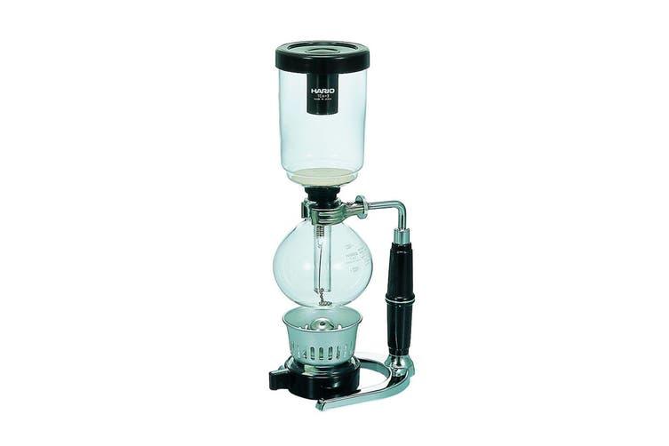 Hario Coffee Syphon Technica 2 Cup 240Ml