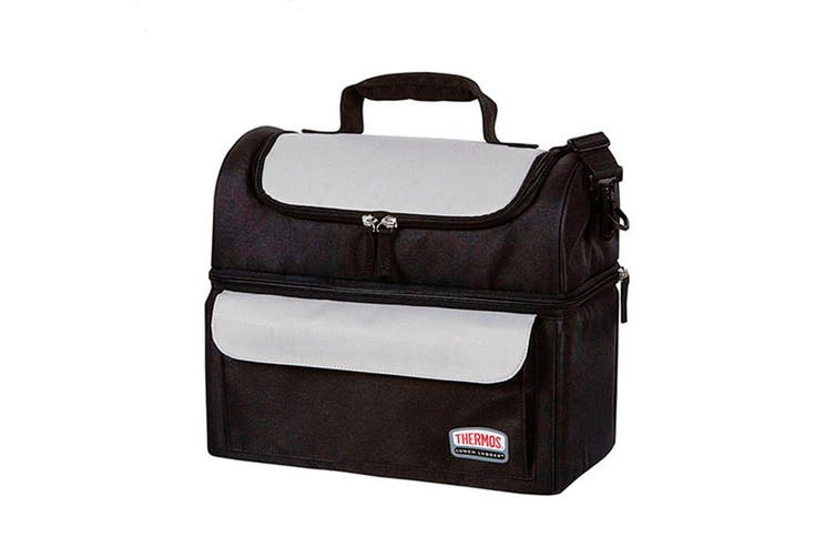 Thermos Soft Lunch Lugger