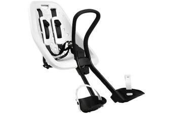 Thule Yepp Mini Front Child Bike Seat