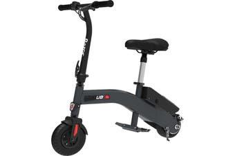Razor UB1-Electric Mobility Scooter Black/Grey