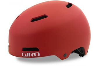 Giro Dime Youth Bike Helmet X-Small