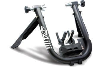 4iiii Fliiiight Smart Indoor Bike Trainer