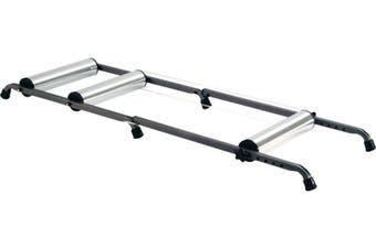 Saris Indoor Aluminum Roller