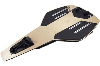 Saris MP1 Nfinity Trainer Platform