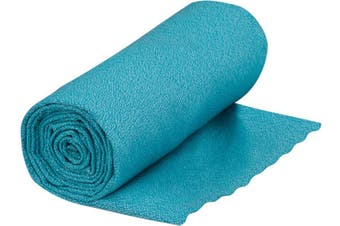 Sea To Summit Airlite Towel Small
