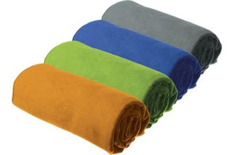 Sea To Summit Drylite Towel Small