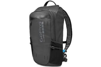 GoPro Seeker 18L Hydration Ready Backpack Black