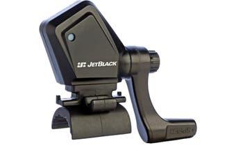Jetblack Bike Speed And Cadence Sensor