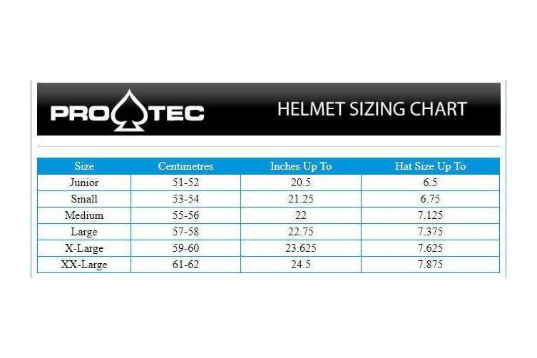 POC Ventral Air SPIN Road Bike Helmet Uranium Black Matte